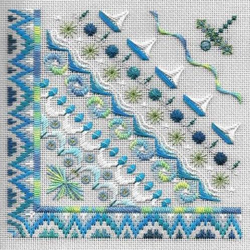 Summer Breeze | Northern Pine Designs