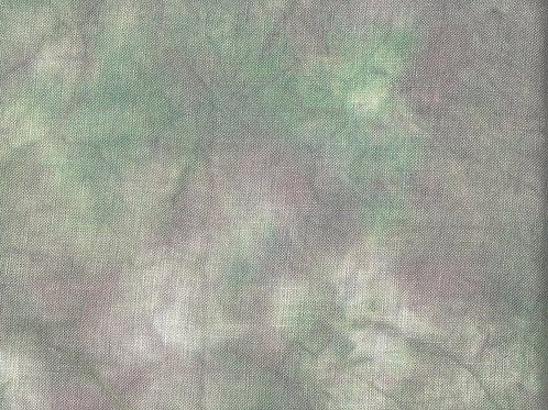 Forest Bloom   Evenweave   Fabrics by Stephanie