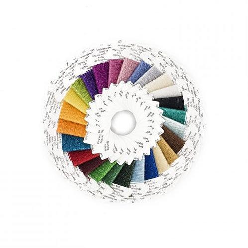 Glisten | Rainbow Gallery