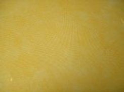 Sunflower | Evenweave | Fabrics by Stephanie