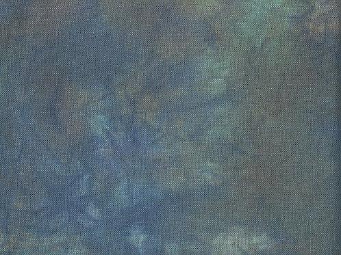 Loki | Aida | Fabrics by Stephanie