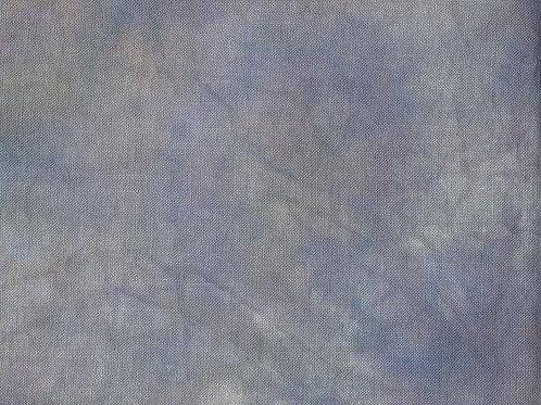 Rhiannon   Aida   Fabrics by Stephanie