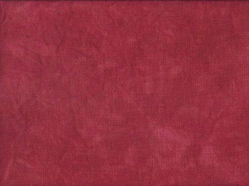 Peppermint Sparkle   Aida   Fabrics by Stephanie