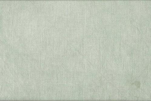 Friendship Greene | Linen | Fabrics by Stephanie
