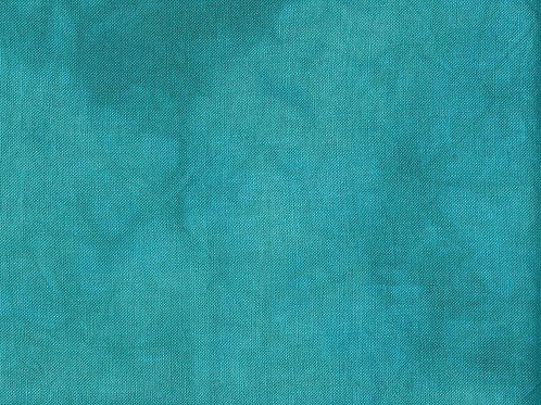 Jaded | Linen | Fabrics by Stephanie