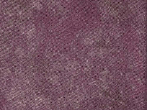 Frosted Cranberry | Linen | Fabrics by Stephanie