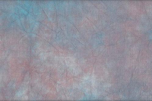 Moana   Linen   Fabrics by Stephanie