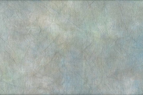 Seaside | Evenweave | Fabrics by Stephanie