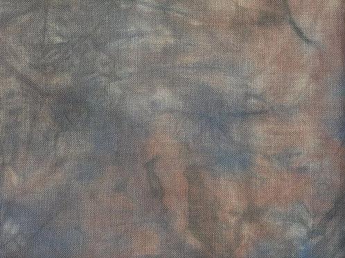 Odyssey | Linen | Fabrics by Stephanie