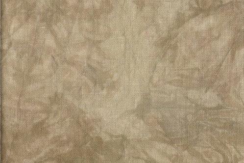 Chocolate Milk | Linen | Fabrics by Stephanie