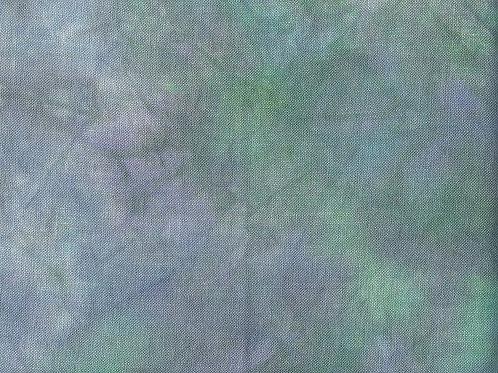 Gina | Linen | Fabrics by Stephanie