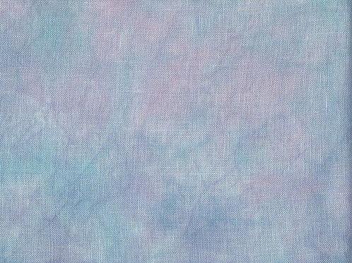 Fairy Dance | Evenweave | Fabrics by Stephanie