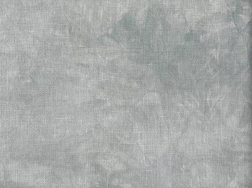 Silvermist   Linen   Fabrics by Stephanie