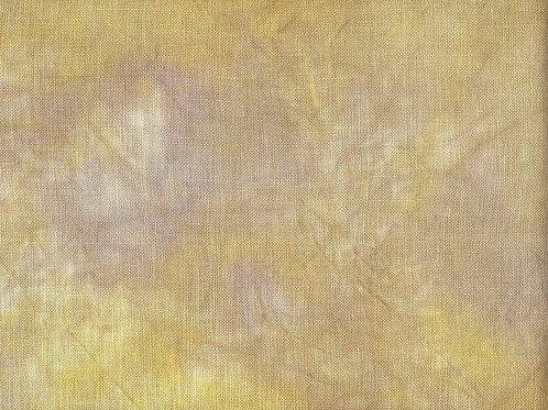 Grace | Evenweave | Fabrics by Stephanie