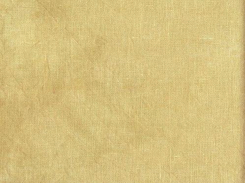 Honey Amber | Aida | Fabrics by Stephanie