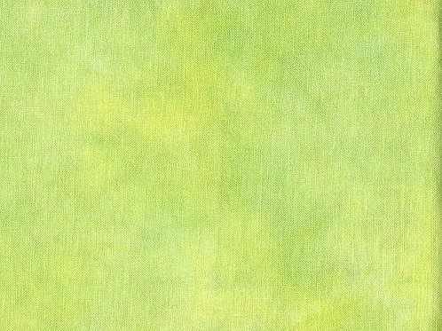 Jello Shots   Evenweave   Fabrics by Stephanie