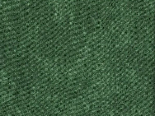 Fern | Linen | Fabrics by Stephanie