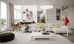 WEB - Home Interior