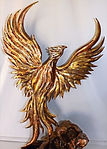 Copper Phoenix Sculpture Water Fall Fountain Logo_edited.jpg