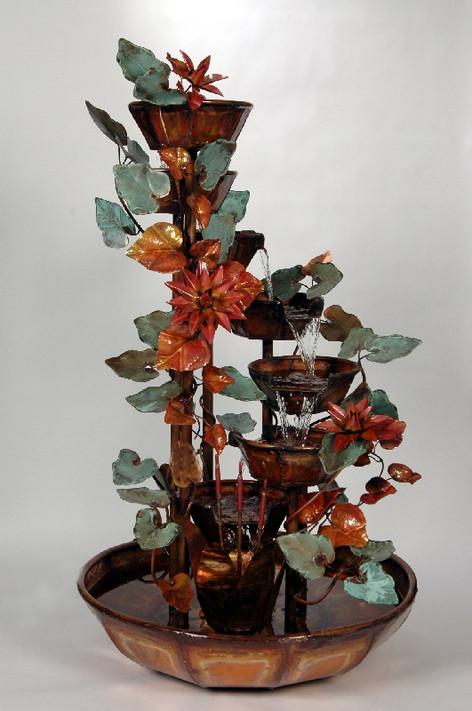 copper_fountain_arivaca_7fall_cattail_cl
