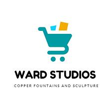 Ward Studios Shopping Cart Logo.png