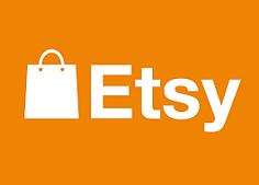 EtsyStorelinkLogo.png