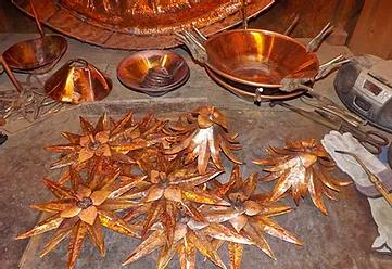 Process photos 20 Copper Floral Water Fl (1).webp