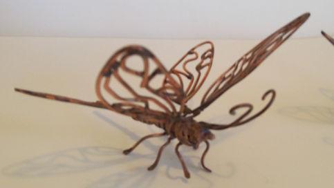 Copper Dragonfly Sculpture 1.jpg