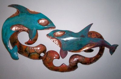 Orcas Copper Wall Sculpture.jpg