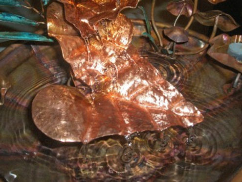 Copper Vineleaf waterFall.jpg
