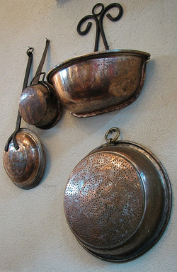 Copper_utensils_Jerusalem
