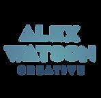 Alex Watson Logo.png