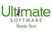 Ultimate Logo.png