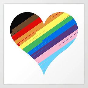 inclusive-pride-flag-prints.jpg