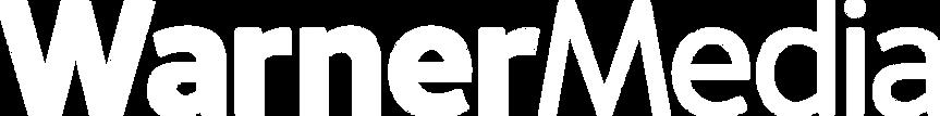 WarnerMedia_Wordmark_Inline_White.png