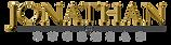 jonathanshb_logo-copy1.png