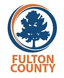 fulton-logo (1).png