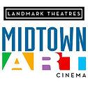 landmarkart cinema.jpg