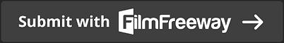 filmfreeway+logo.png
