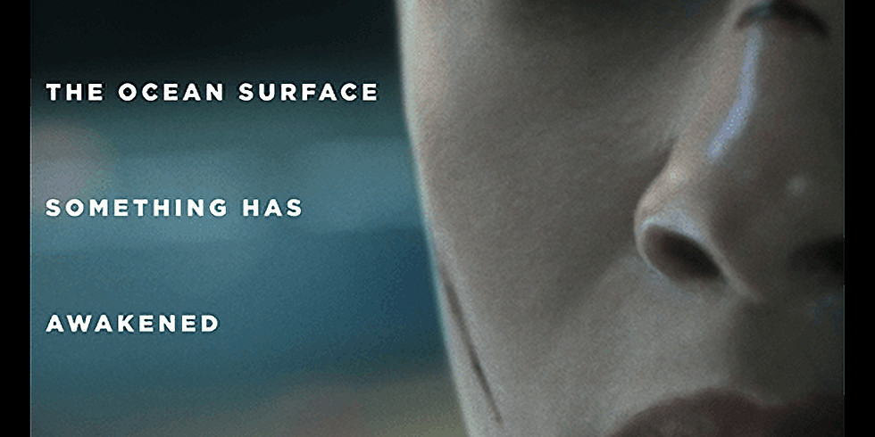 "Sneak Preview of ""Underwater"""