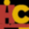 logo_HERA.png