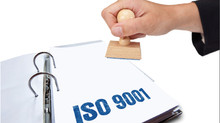 HERA CONSEILS s'engage pour la certification ISO 9001