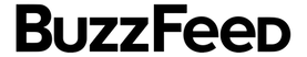 buzzfeed-logo-black-transparent-1.png
