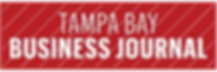 TAMPA-BAY-BUSINESS-JOURNAL-LOGO-e1534367