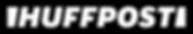 huffpost-png-huffpost-logo-white-2400.pn