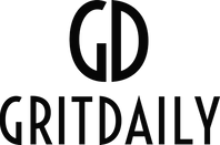 gritdaily-logo-768x507.png