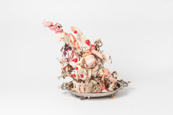 Anna_Barlow_Ceramics-1