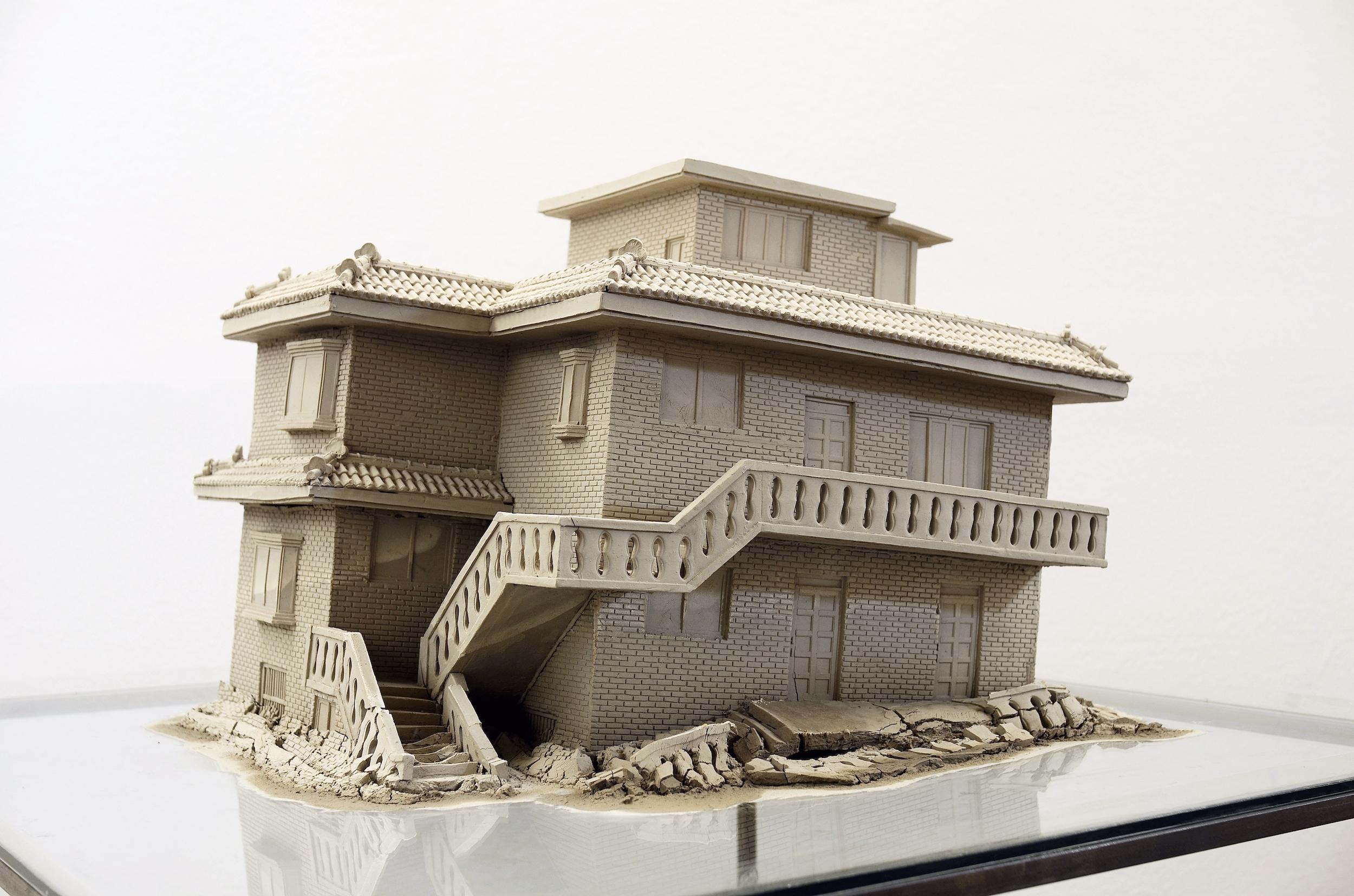 juree house