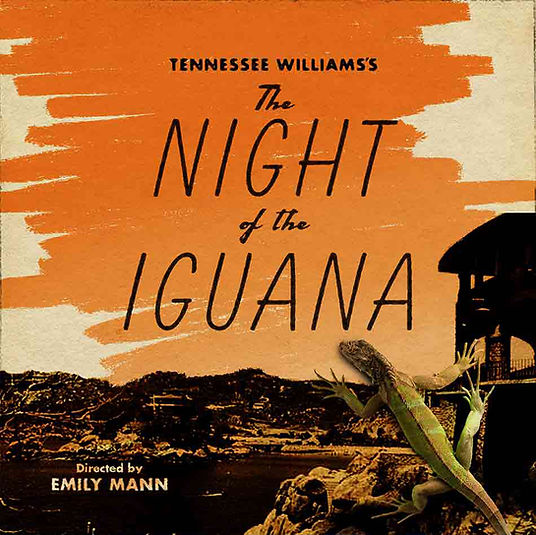 Night_of_the_Iguana_Artwork6.jpg