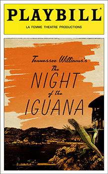Night_of_the_Iguana_playbill_sm.jpg
